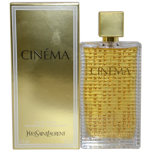 Cinema 90ml Eau De Parfum Spray