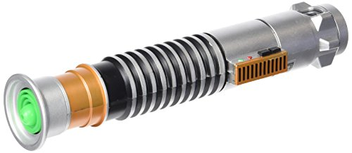 Star Wars E7 Extendable Lightsaber:Assorted Product