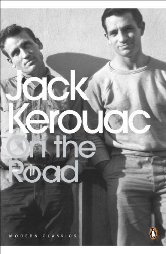 On the Road (Penguin Modern Classics)