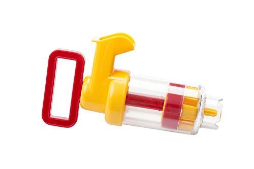 Aquaplay 8700001133 - Wasserpumpe für Schleuse