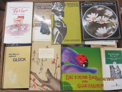 98 Bücher dünne gebundene Bücher Romane Sachbücher Erzählungen Novellen u.a.