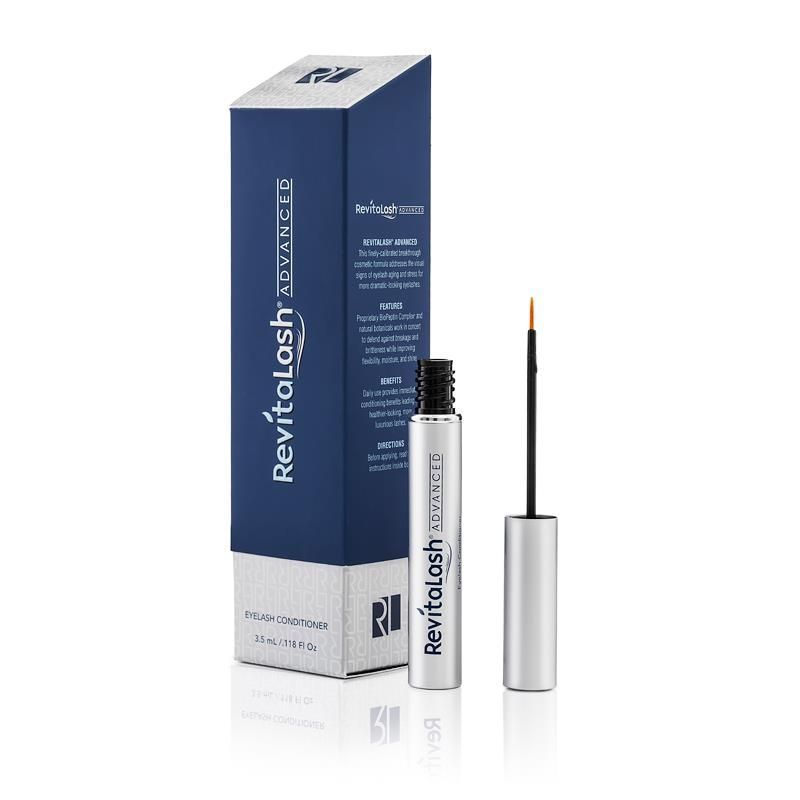 Revitalash Advanced Eyelash Conditioner 2ml Wimpernserum (100ml/2200euro)