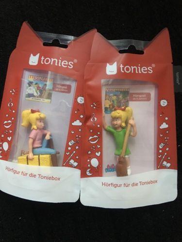 Tonies Figur Hörfigur Für Toniebox