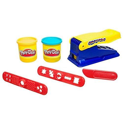 Hasbro 90020E24 Play-Doh Knetwerk