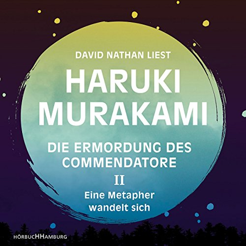 Die Ermordung des Commendatore Band II: Eine Metapher wandelt sich: 11 CDs