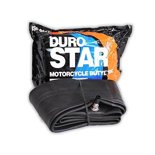 Motorrad Schlauch DURO STAR 3,00 21 Zoll Butyl