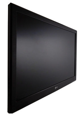 LG 81,3 cm (32 Zoll) Fernseher LED TV Digital DVBC USB HDMI (Gewährleistung)