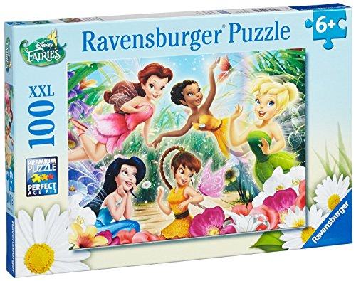 Ravensburger 10972 - Meine Fairies