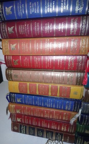 Readers Digest Auswahlbücher 68Bücher - Sammlung - Buch, Bücher