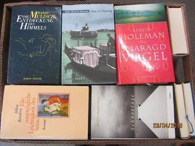 33 Bücher Romane Top Titel Bestseller