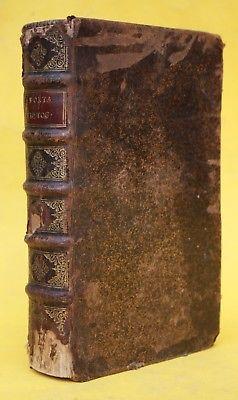 PHYTOGNOMONICA IO.BAPTISTAE PORTAE,KRÄuTERBUCH,ILLUSTRIERT,HOLZSCHNITTE,1650,RAR