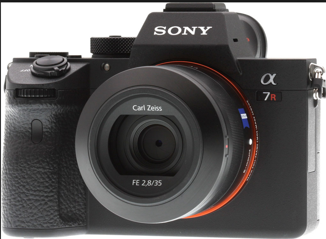 Sony A7 3 Digital Vollformatkamera   Sony Alpha Mark iii Originalverpackt NEU