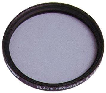 Tiffen Filter 82MM BLACK PRO-MIST 3 FILTER