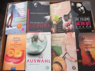 58 Bücher Romane Top Titel Bestseller