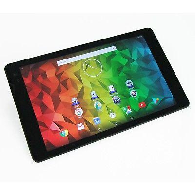 Medion Lifetab P10602 Tablet 10.1