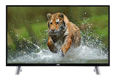 JVC LT-32V4201 LED Fernseher 32