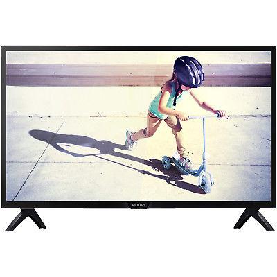 PHILIPS 43PFS4012/12, 108 cm (43 Zoll), Full-HD, LED TV, 200 PPI, DVB-T2 HD, DVB