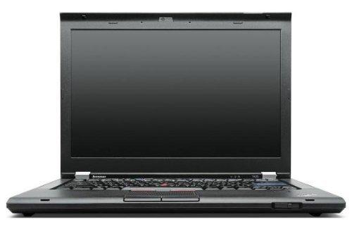 Lenovo ThinkPad T420 Notebook 14
