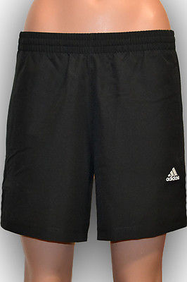 ADIDAS ESS CHELSEA  HERREN Jungen Short Shorts Sporthose Freizeithose  XS / 164