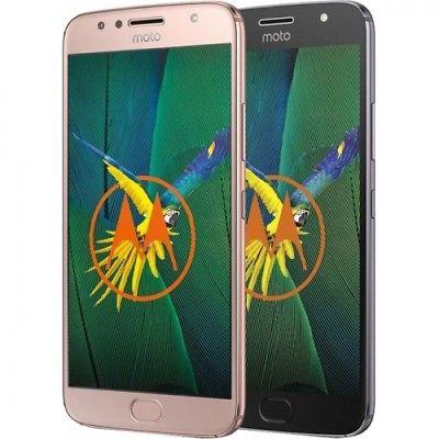 Motorola Moto G5s 32GB Android Smartphone Handy ohne Vertrag LTE 3GB RAM WOW!