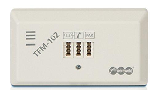 Auerswald TFM-102 Telefon-, Fax-, Modemumschalter