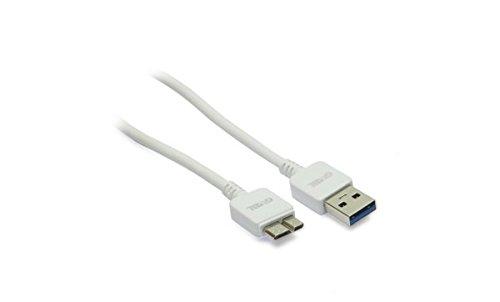 G & BL 7151-ss Micro USB 3.0Laden und Synchronisieren Kabel