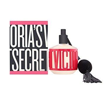 Victoria's Secret Love Me More Eau de Parfum Spray 3.4 fl. oz. SEALED by Victoria's Secret