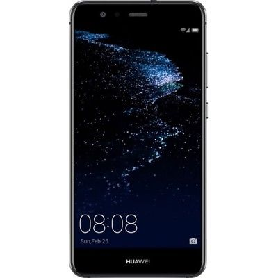 Huawei P10 Lite Android Smartphone Handy ohne Vertrag WLAN LTE/4G 12MP WOW!