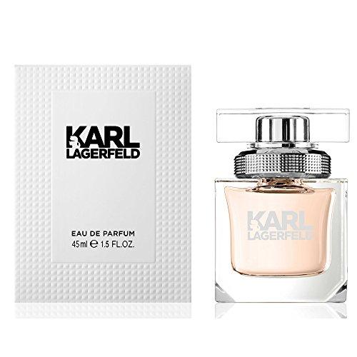Karl Lagerfeld Damen EDP 45ml