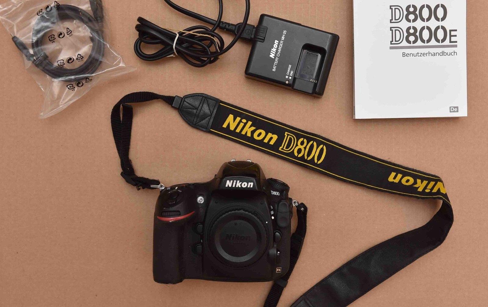 Nikon Entfernungsmesser Xxl : Nikon entfernungsmesser xxl bresser fotoadapter für condor