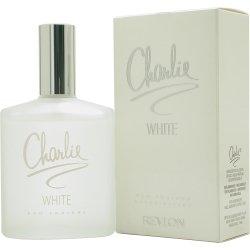 Charlie White For Women von Revlon Eau Fraiche Spray 3.4 oz / 100 ml