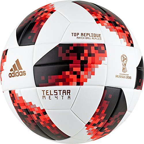 adidas Telstar 18 World Cup Knockout Top Replique