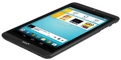 Tolino Tab 7 Tablet Quad Core 1,6GHz 1 GB RAM 16 GB Android 4.2 WLAN