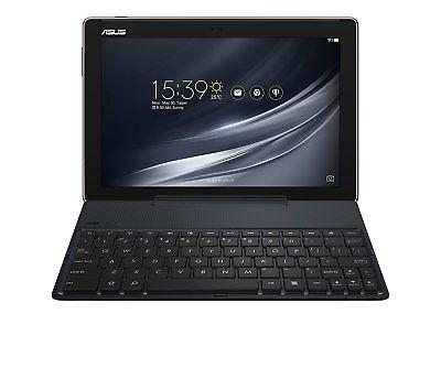 ASUS ZenPad 10 10,1