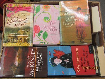 35 Bücher Romane Top Titel Bestseller