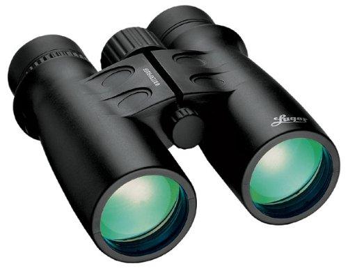 Luger Fernglas DA 10 x 42, LU-154-1042-19