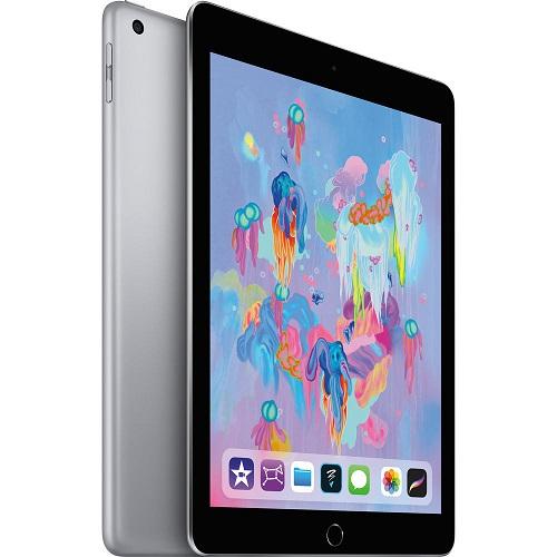 (NEU & Verschweißt) Apple iPad 9.7
