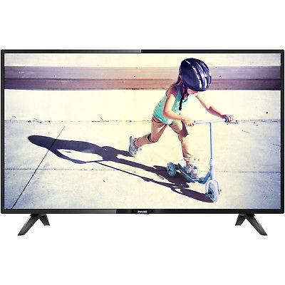 PHILIPS 39PHS4112/12, 98 cm (39 Zoll), HD-ready, LED TV, DVB-T2 HD, DVB-C, DVB-S