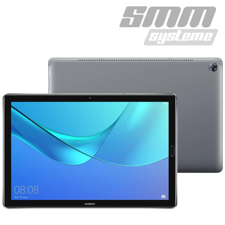 Tablet Huawei MediaPad M5 10,8