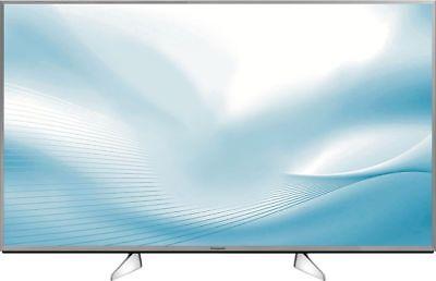 Panasonic TX-55EXW604S 55 Zoll 4K Ultra-HD WLAN LED-Fernseher