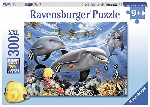 Ravensburger 13052 - Karibisches Lächeln