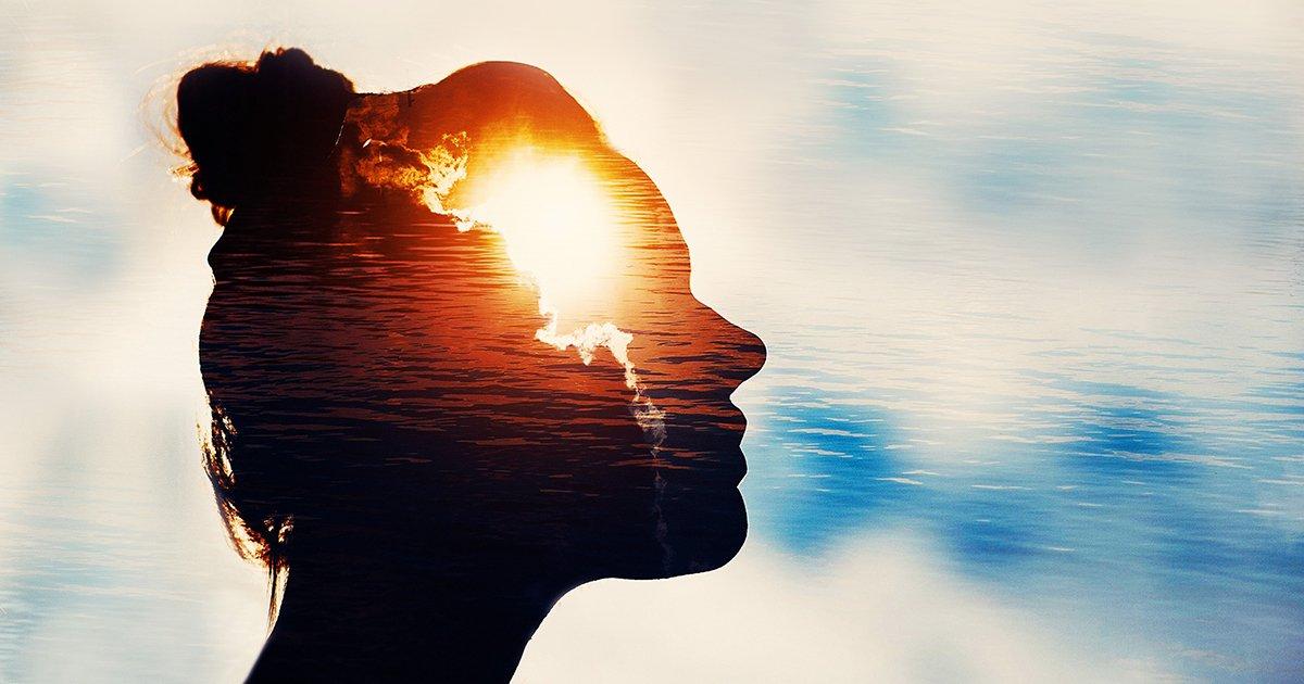 8 Hobbys, die geistig fit halten und klüger machen